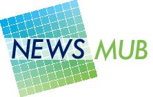 ニュースMUB/当社の出来事をお伝えします