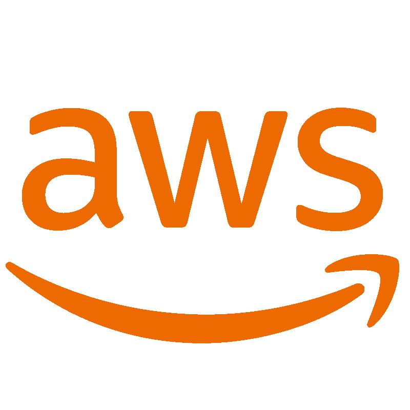 アイコン/AWS構築