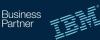 IBMビジネスパートナー