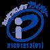 ロゴ/プライバシーマーク21001213(01)