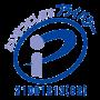 ロゴ/プライバシーマーク21001213(02)